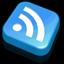RSS лента ВСЕГО блога БЕЗ комментариев